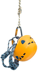 Activity Equipment Insurance